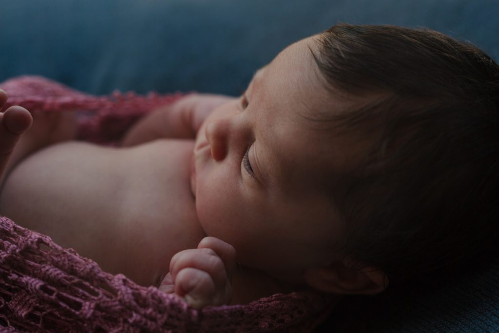 Newborn Photographer Mt Albert