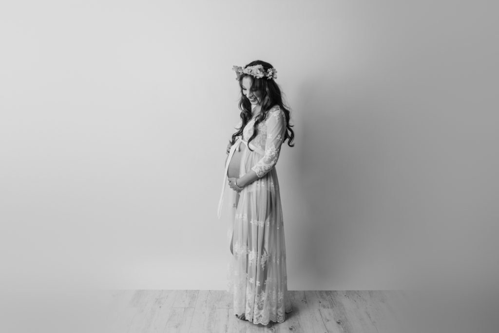 Maternity Photograher Auckland